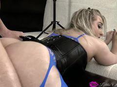 Ebony store Butt Butt anal sex